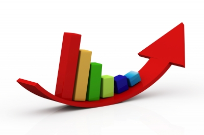 Number Foreclosure Drop Bexar County