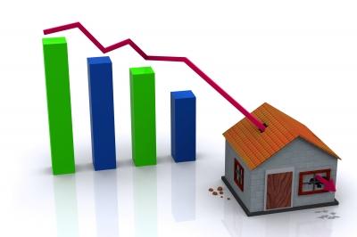 Foreclosures Rise Stoughton