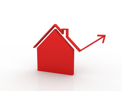 Home Ownership Rate Lowest in 15 Years.