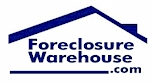 ForeclosureWarehouse.com