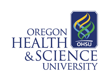 Oregon Health Science