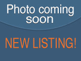 N Garfield St, Cheney